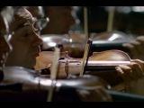 Иоганнес Брамс. Симфония 3 (Герберт фон Караян, 1973)