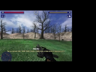 Очередной обзор на игру Deadhunt.Охотники на нежить от Nicneyme, и как обещал ссылка на скачку http://www.torrentino.com/torrent