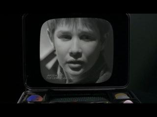 Притворщик \ The Pretender Сезон 2 Серия 8