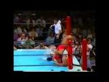 My1Wrestling.ru NJPW Fighting Spirit Legend 1995 - Tag 2 - Keiji Muto vs Steve Austin