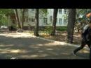 Одинокий волк - 23 серия (2013)