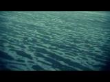 Ian_Oliver_ft_Shantel_-_Bucovina
