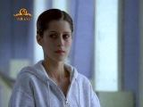 Танец дороже жизни/Фильм про анорексию (2001)
