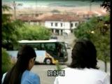 Метеоритный дождь [2001] / Meteor Rain / Liu Xing Yu 4_4 серия