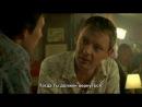 Life on Mars 1x05 | rus subs