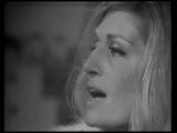 Dalida Lamour qui venait du froid - Любовь,пришедшая из холода