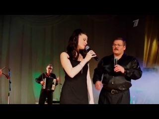 Михаил и Ирина Круг - Я так люблю тебя, когда ты далеко ... ( Легенды о Круге )