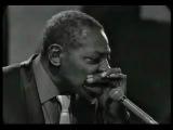Sonny Boy Williamson - Nine below zero