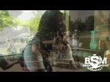 Waka Flocka - Candy Paint And Gold Teeth (Feat. Bun B & Ludacris) (Behind The Scenes)
