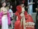 Улетное видео по-украински / Шалене відео по-українськи 9 выпуск 14.06.2012