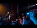 OneRepublic Feel Again O2 Shepherds Bush Empire 24.04.13