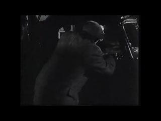 Фильмы на англ._Я всегда одинок (1948) I Walk Alone 3