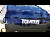 Со стены ТЮНИНГ РУССКИХ АВТО под музыку Niels Van Gogh Vs. Emilio Verdez - Black Is Black-(Club Mix Edit). Picrolla