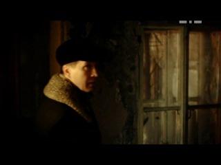 Пепел (2013) 4 серия лучшие Российские фильмы
