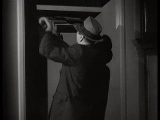 Фильм- Летучая мышь (1959)