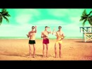 Анна Семенович - Июльское лето (HD)