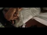 Анджелина Джоли и Антонио Бандерас (отрывок из фильма