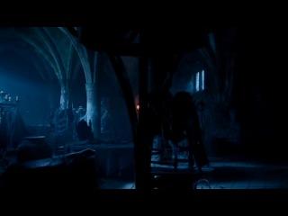 Мерлин/Merlin (ТВ3) Сезон 3 Серия 13 =Восшествие Артура Часть 2=
