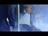 Karly Way y El Oveja feat. Mr Black - Fiesta en la Noche [Official Video HD]