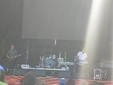 Jazzzoвый фестиваль Коктебель 2012 - Олег Костров 3