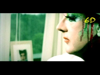 Sash! - feat Boy George - Run