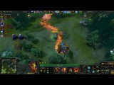 Alliance vs NaVi - Grand final (The International 2013) Game 5