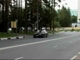 Приколы на дороге! Дорожные знаки =)