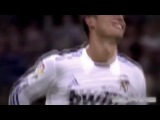 Krishtiano Ronaldo luchshie goly i finty.720.mp4