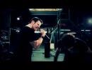 T.A.N.K. - Inhaled (feat.Jon HowardThreat Signal) 2012