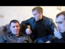 Оккупай Педофиляй г.Белгород - Выпуск - Иуда Инвалид