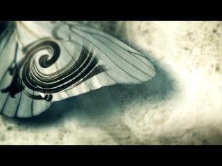 Большие надежды / Great Expectations (минисериал; 2011) - начальные титры