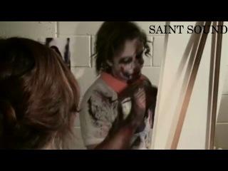 7 серия Блога Джокера[Saint Sound]