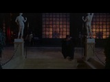 Caligola  Калигула (1979)