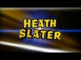 WCVB - Heath Slater