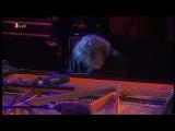 Michael Wollny &amp Joachim K