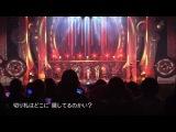 06.06.2012 SC Sexy Zone - GAME [Kikuchi, Nakajima, Sato]