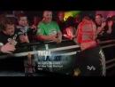 06.11.2012-WWE Super Smackdown 720 HD RUS - от 545 TV Олег Манылов и Валентин Нарчук-часть1