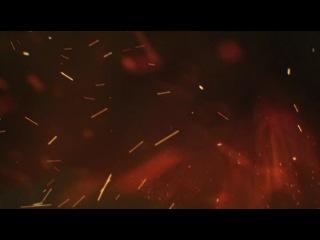 Звёздный Десант:Вторжение((2012))Анимация