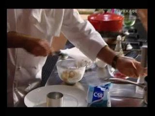 Лучший повар Австралии/Фартук Победы 32 выпуск