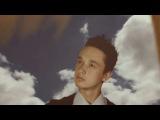 Сироты Сочи - Песня про Светку