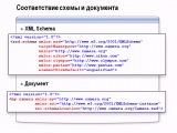 Уроки XML И XSLT. Современные технологии обработки данных для Web ч.2 (онлайн видео) [compteacher.ru]