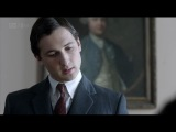 Козел отпущения / The Scapegoat (2012)