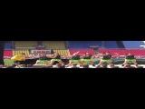Best Tuning Fest презентация ВАЗ 2106