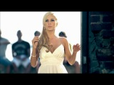 Don Omar - Taboo [Official Video HD]