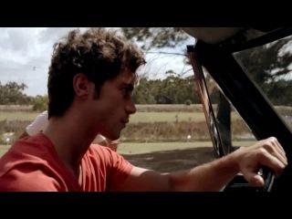Бивер Фолс / Beaver Falls (Сезон 2, Серия 2)