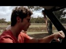 Бивер Фолс Beaver Falls Сезон 2 Серия 2