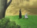 Bleach  Блич - 7 сезон 7(138) серия (Перевод и озвучка 2х2)