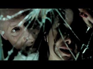Антикиллер 3 Д.К: Любовь без памяти. (2009)