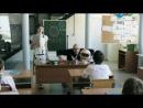 Классная школа. 31 серия. День наоборот (2013)