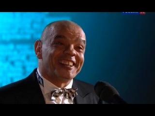 Послушайте! (эфир ТВ Культура от 2012.11.03) Вечер Константина Райкина